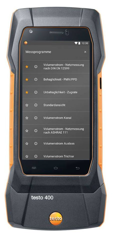 testo-400-screen-messprogramme-display.jpg