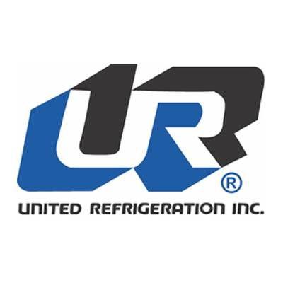 United-Refrigeration-Logo-(WTB).png