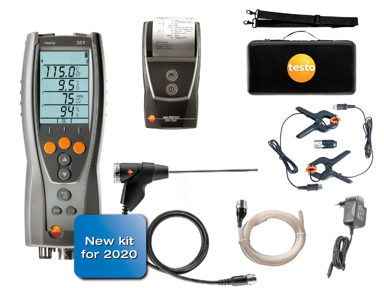 testo 327-1 Advanced Kit 0563 3203 81.jpg