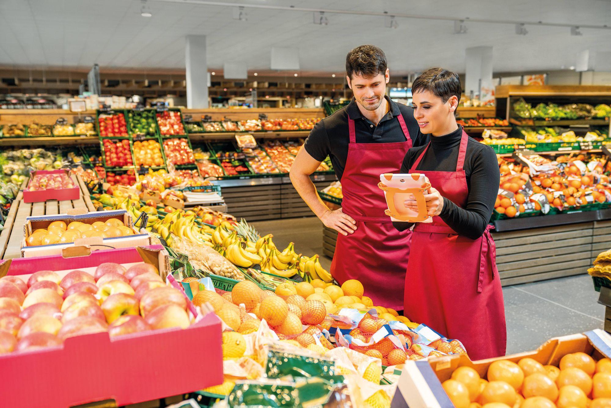 testo-Saveris-Food-Stores-sales-area-10.jpg
