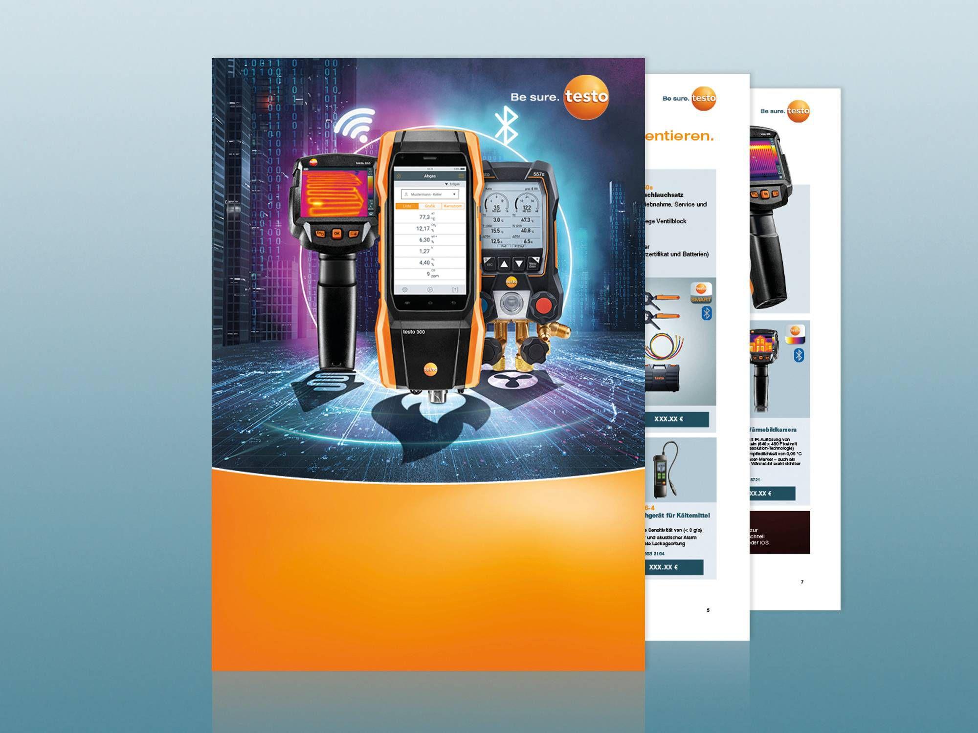 Heating-2021-Website-Banner-12-2000x1500.jpg