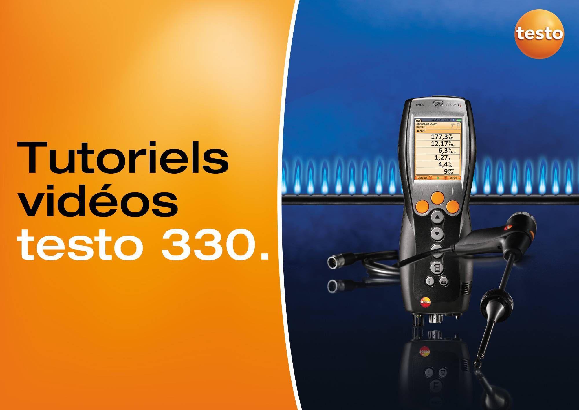 tutoriels-vidéos-analyseur-testo-330