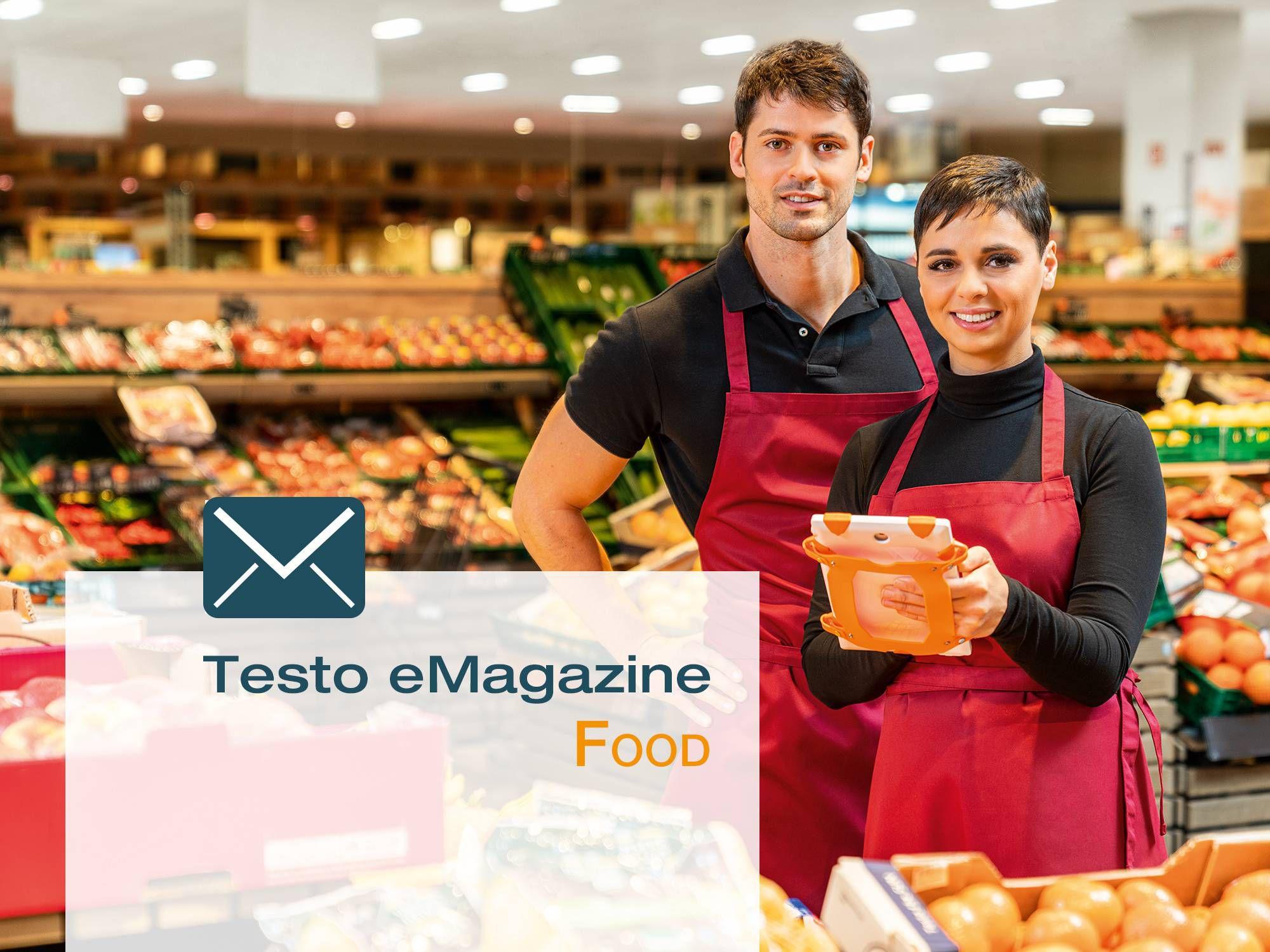 teaser-emagazine-solution-food-leh.jpg