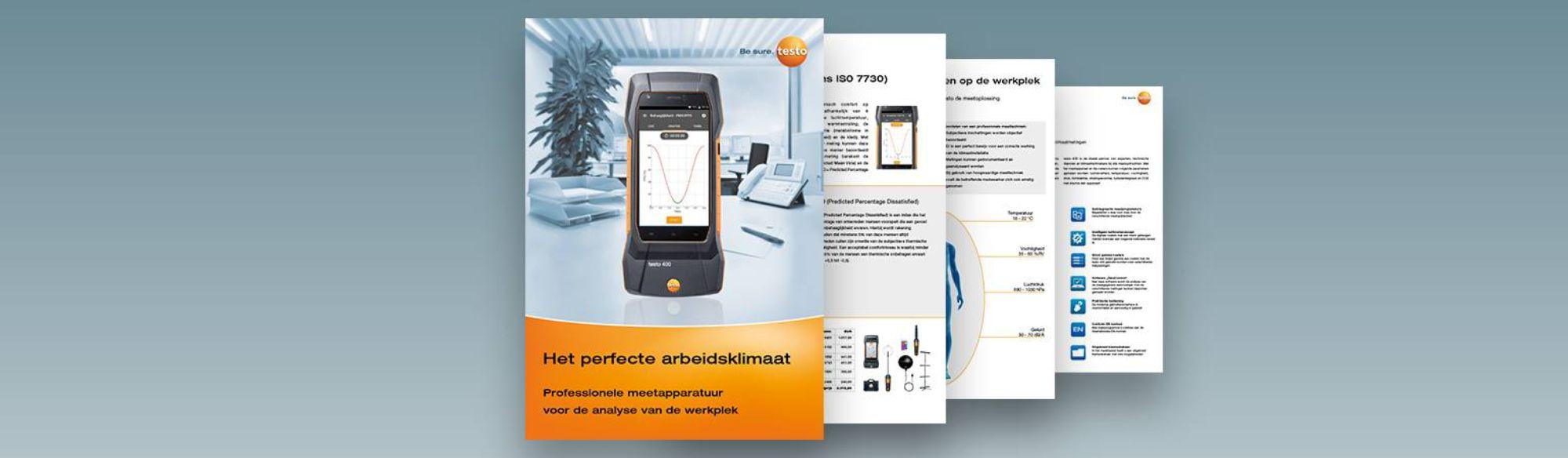 download-brochure-banner-nl.jpg
