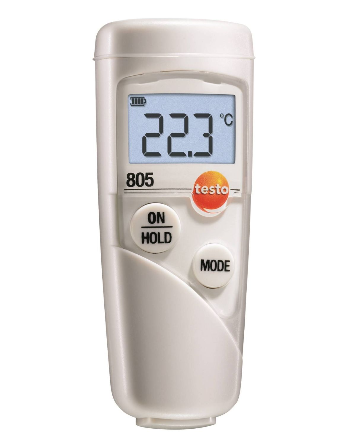 testo-805-mini-infrared-thermometer