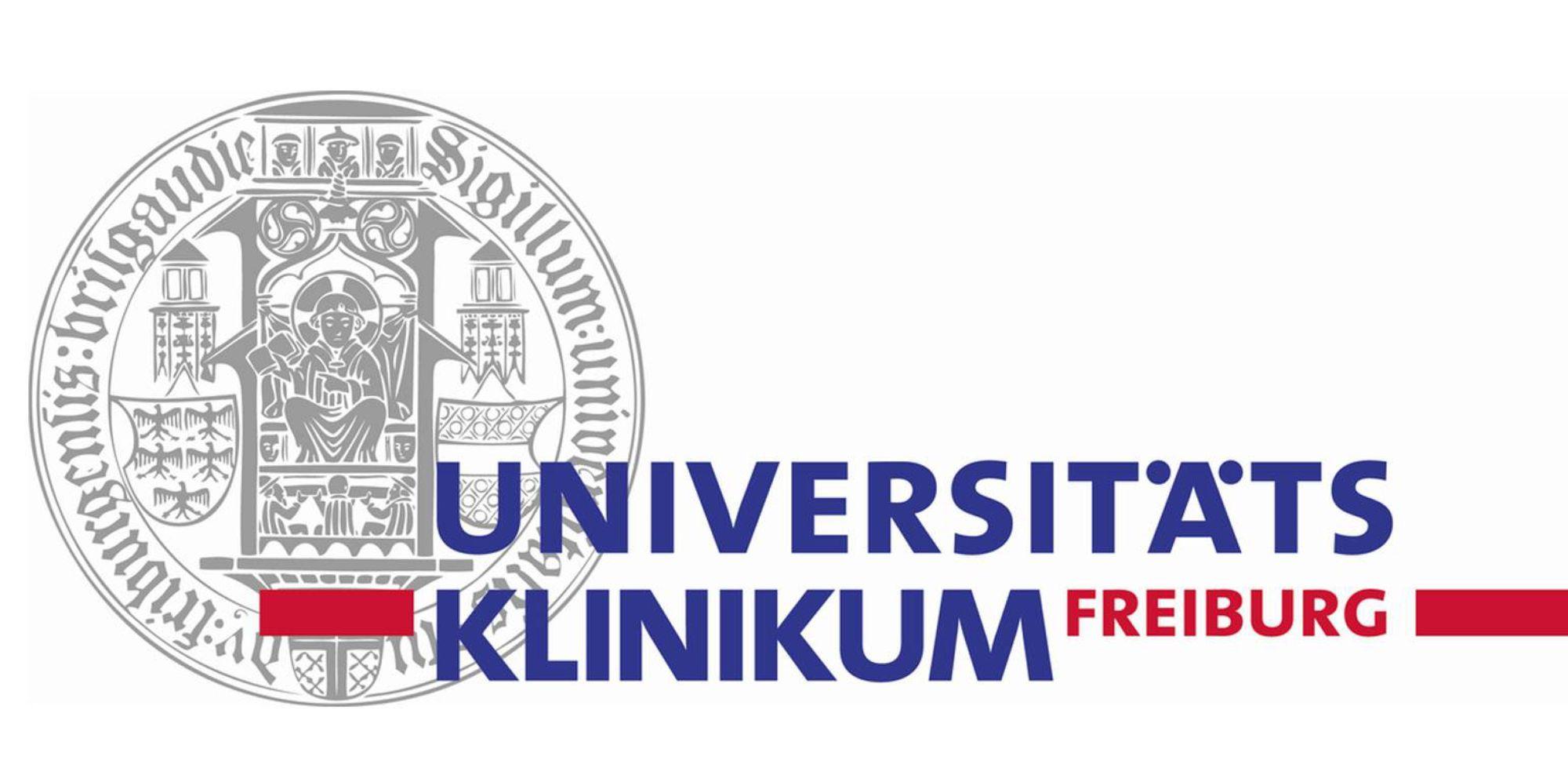 universitaetsklinikum-freiburg-logo-teaser.jpg