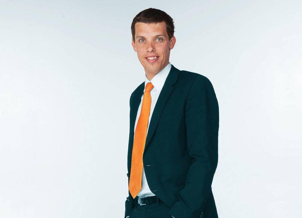 testo-NV-SA-Jeroen-Van-Der-Kelen-Managing-Director.jpg
