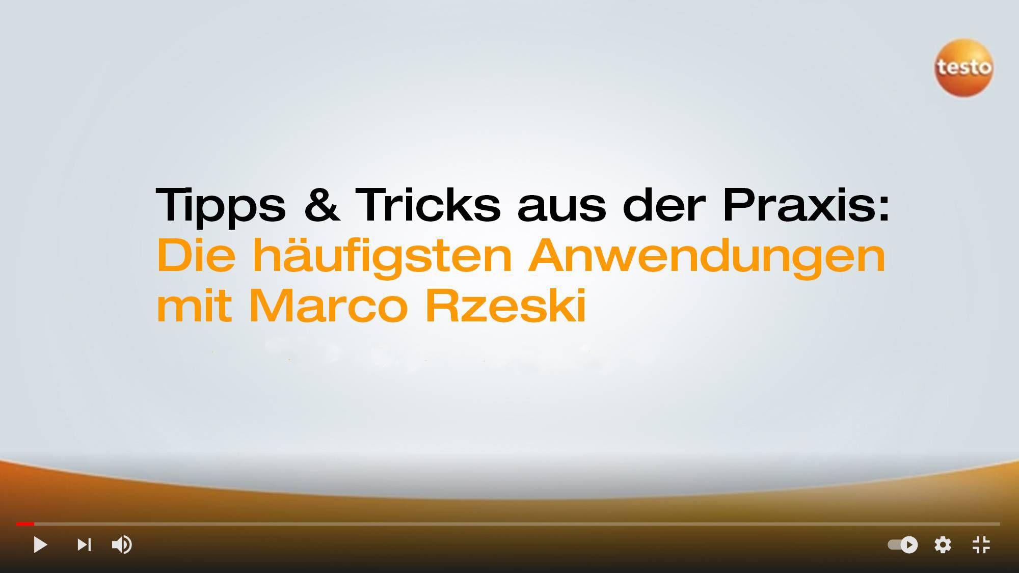 i-hv-sp-Heating-2021-Herbstaktion_Marco-Rzeski_Service-Talk_2000x1125px_Text.jpg