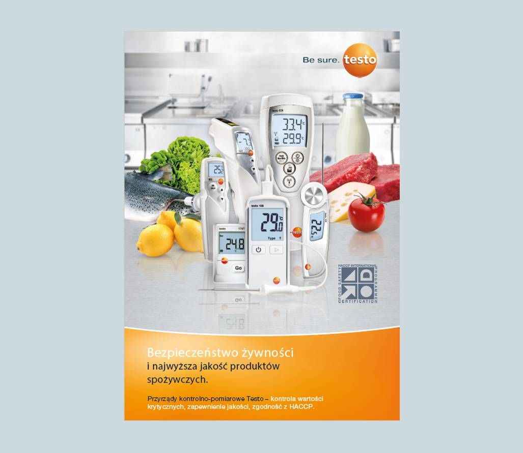 pl_food_brochure.png