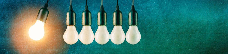 Der digitale Reifegrad ist im Handwerk ein wichtiger Erfolgsfaktor