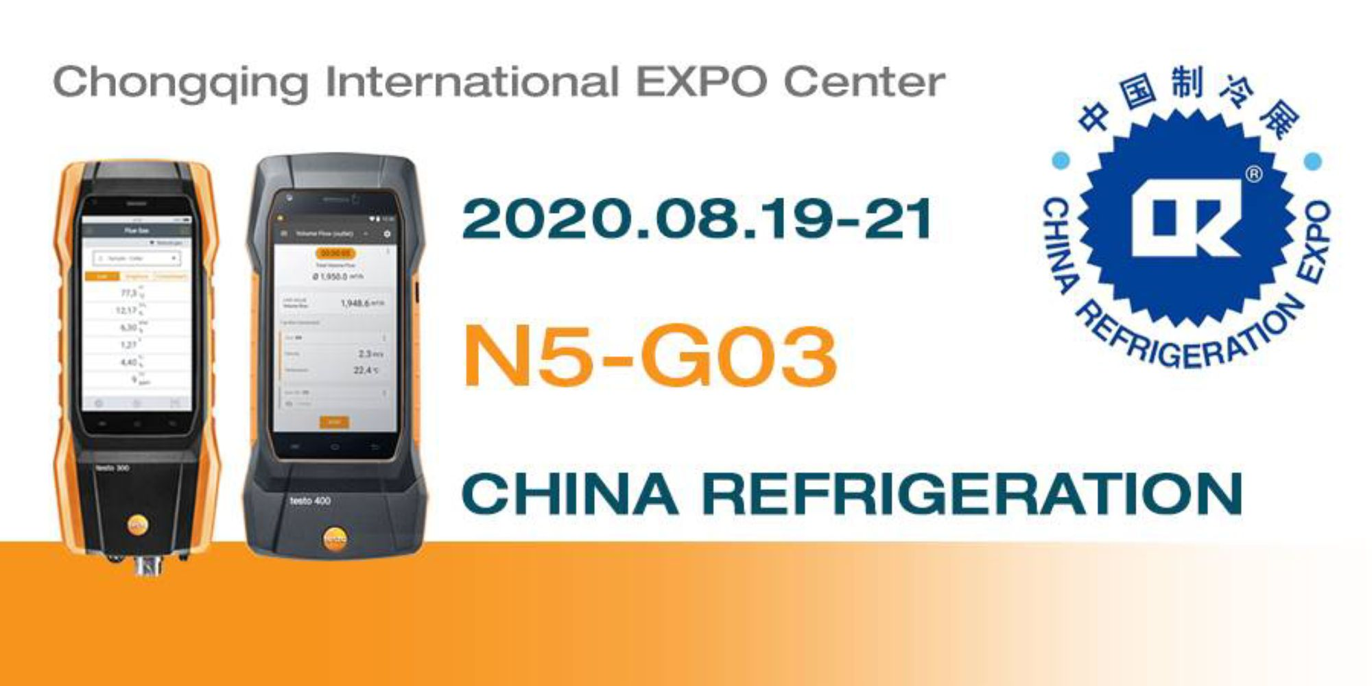 CN_20200529_CRH_tradeshow-900x450.jpg