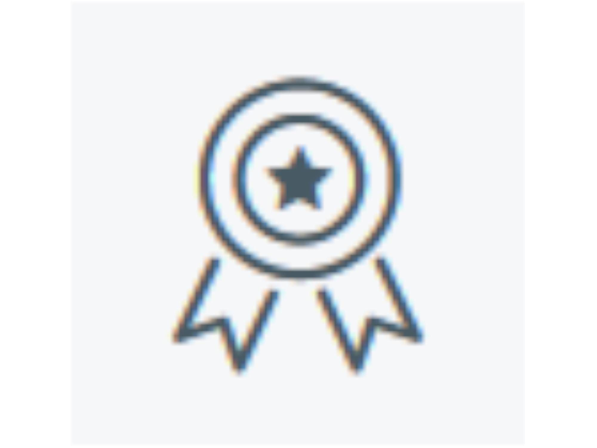icon-certificate.png