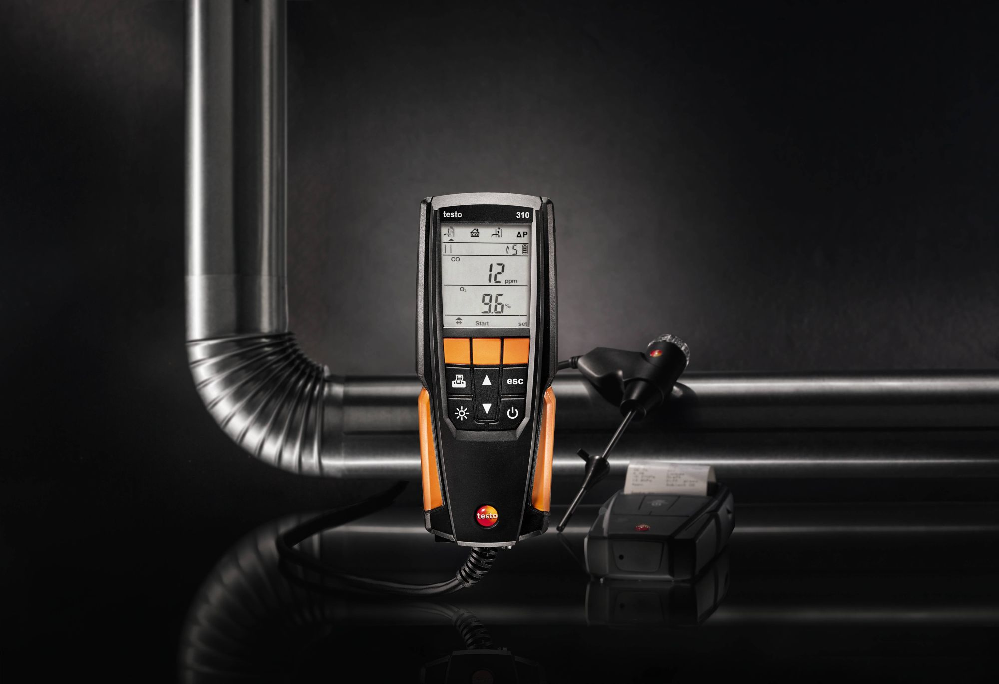 testo-310-application-emission-003608.jpg