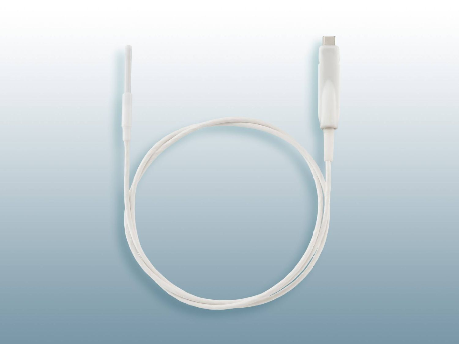 0618-0071-Pt-100-flexible-temperature-probe-2000x1500px.jpg