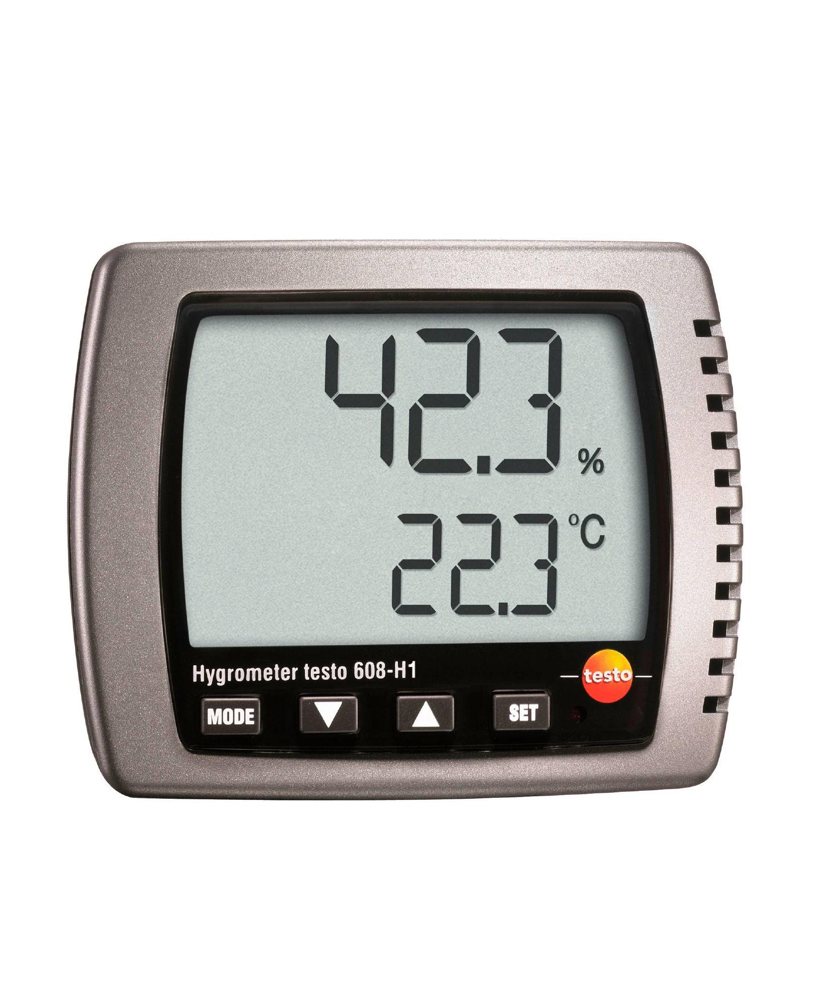 testo-608-H1-thermo-hygrometer.jpg