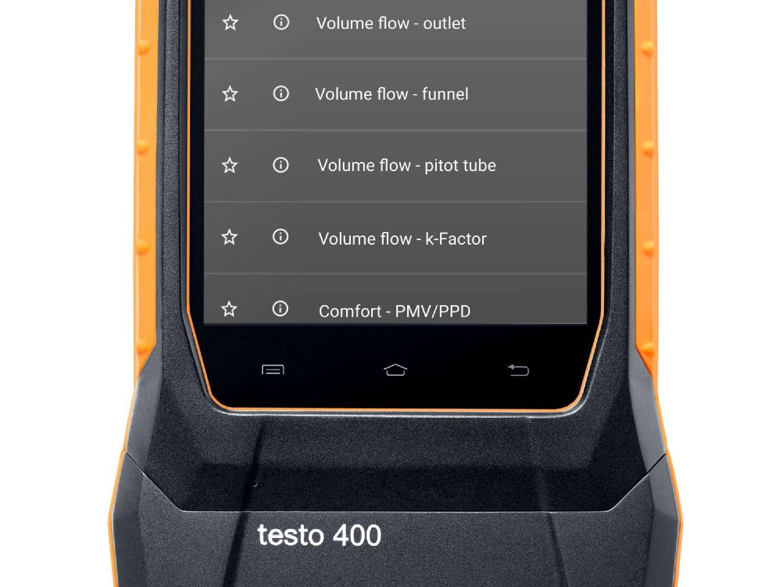 testo-400-Klickdummy_4_Messprogramm_unten_EN.jpg