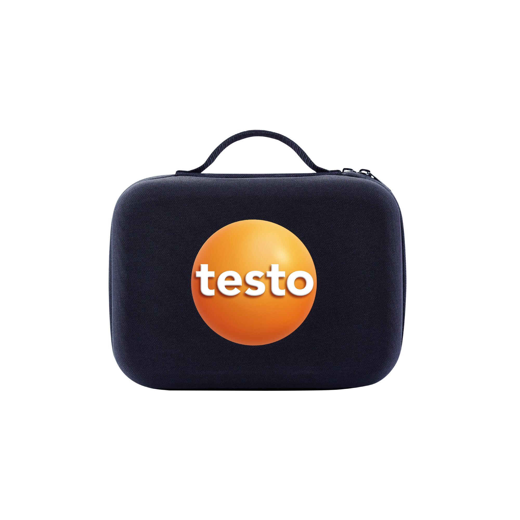0516-0032-testo-smart-case-temperature.jpg