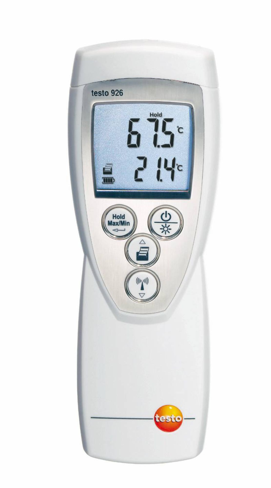 alt text de pi_testo-926_temperature-meter