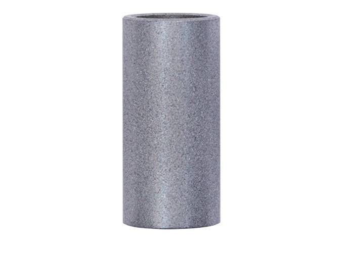 Spare sintered filters