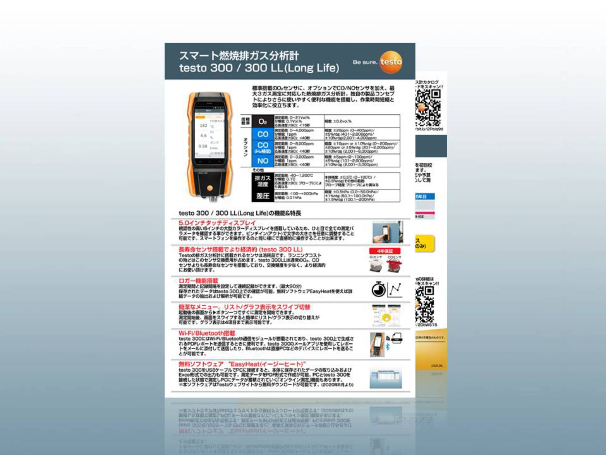 jp_TestoCare+testo300_thumbnail.png