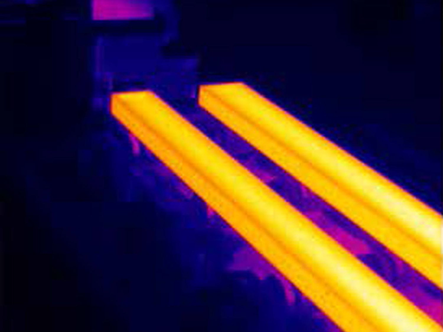 thermography-quality-safety-v2-2000x1500.jpg