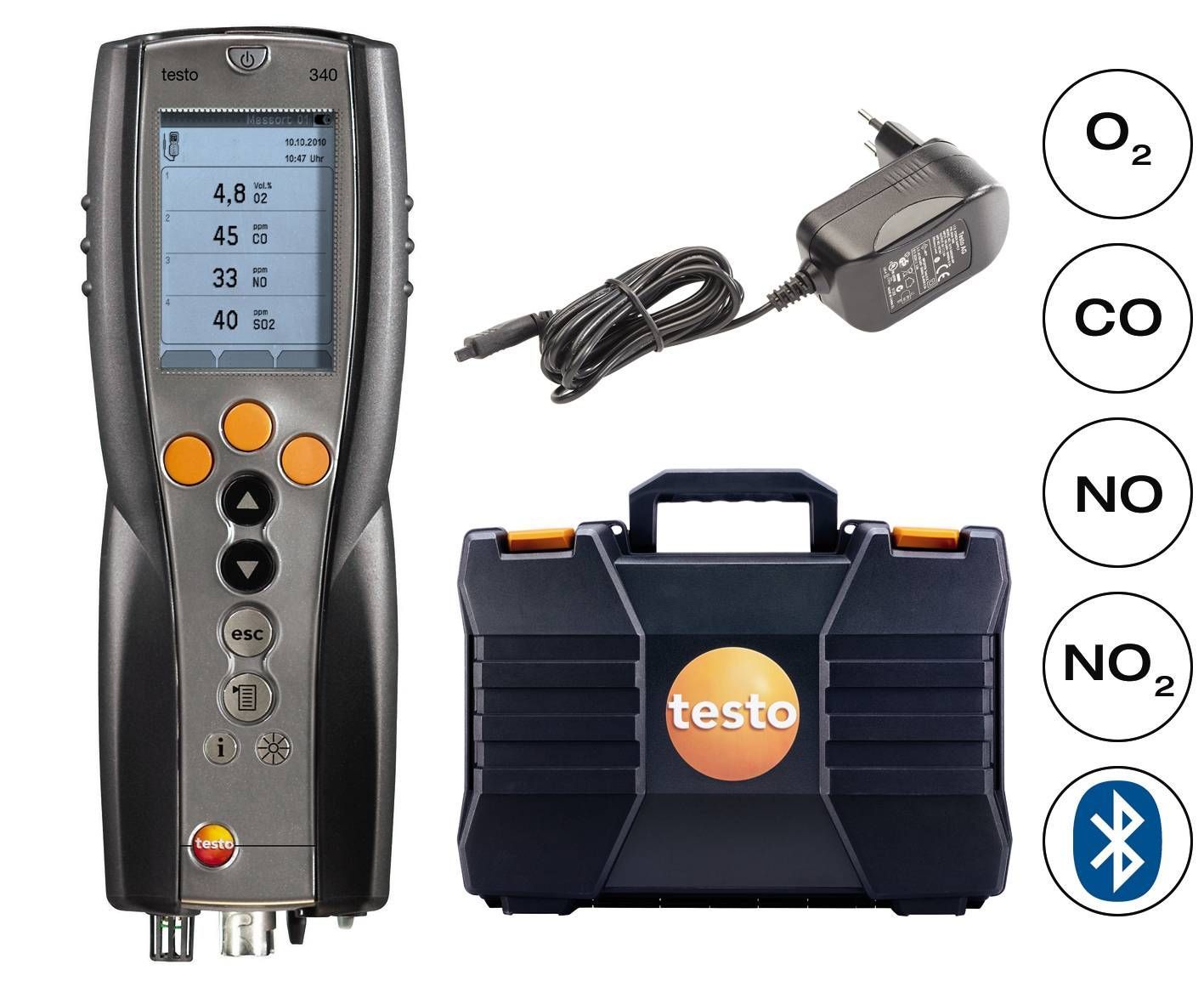 Testo 340 NO2 NOx Kit Image.jpg