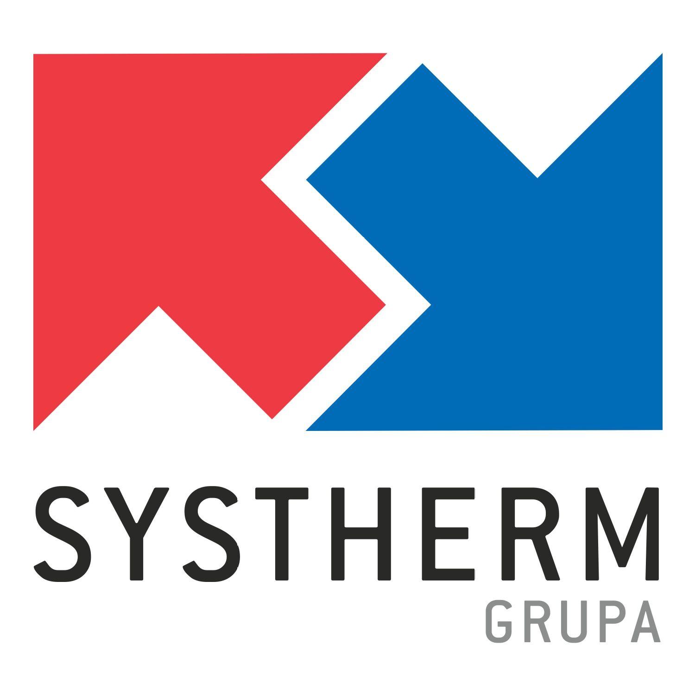 logo_SYSTHERM.jpg