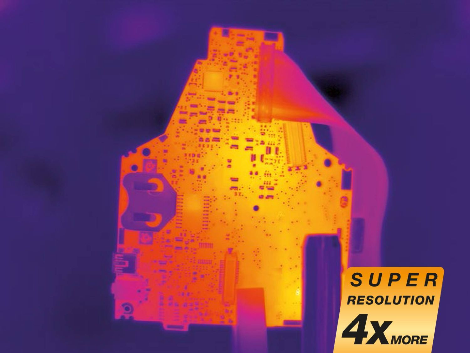 thermography-research-v2-2000x1500.jpg