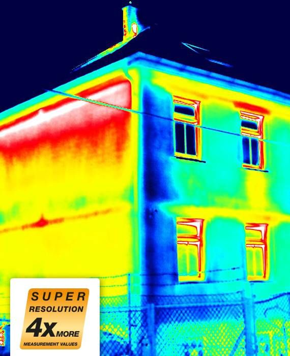 superresolution-wall-insulation