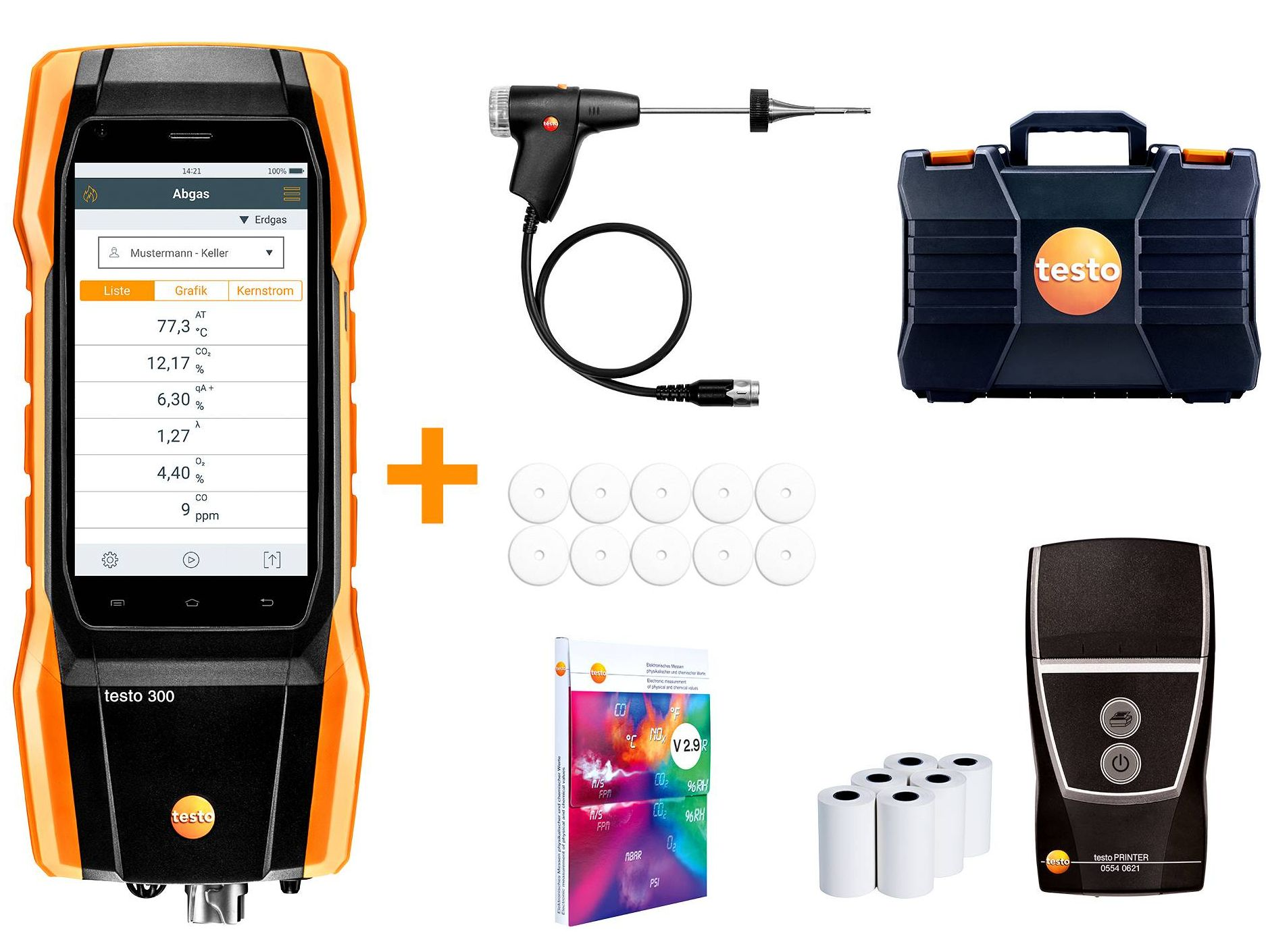 testo-300-Longlife-Set-2-with-printer.jpg