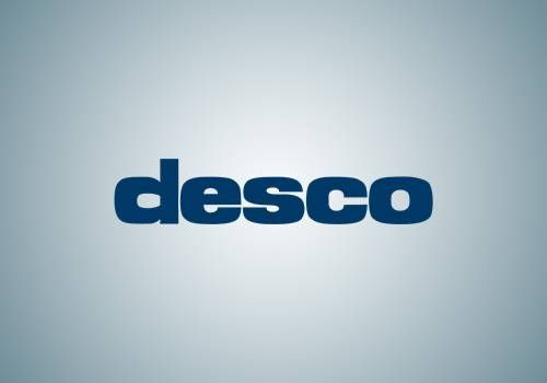 logos-desco.jpg