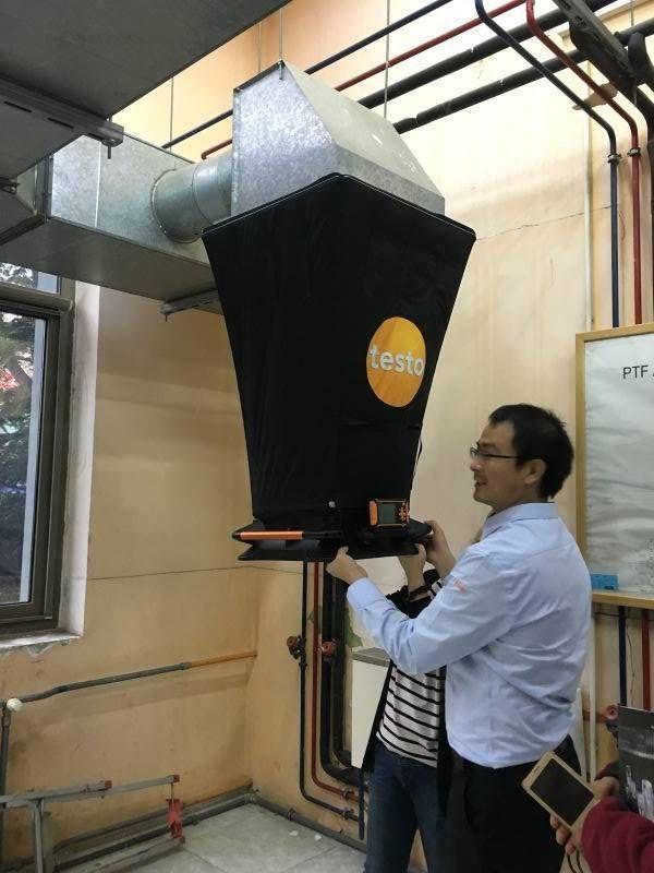 cn_company_news_hvacr_Air_conditioning_refrigeration_training_01.jpg