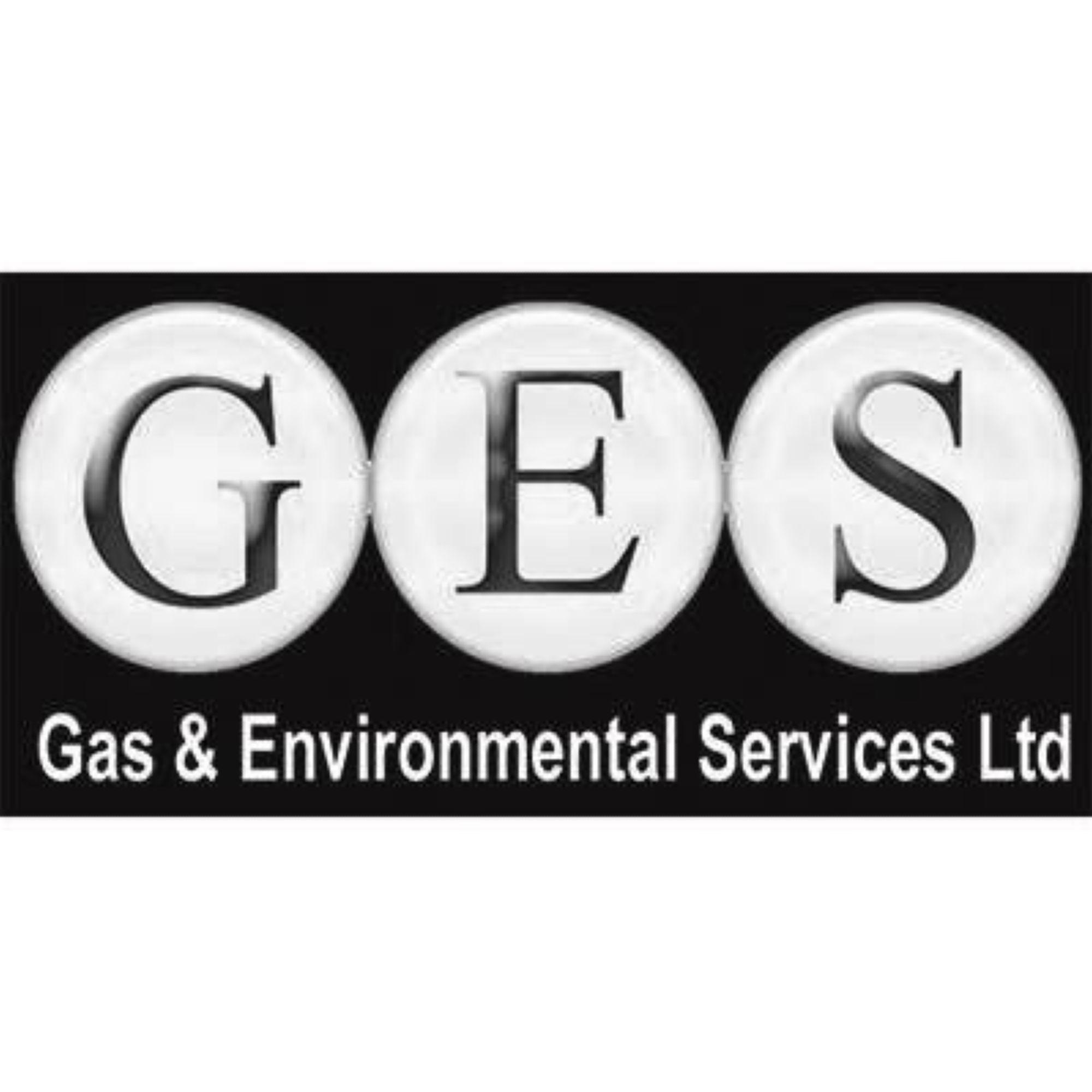 ges_mono_logo.jpg