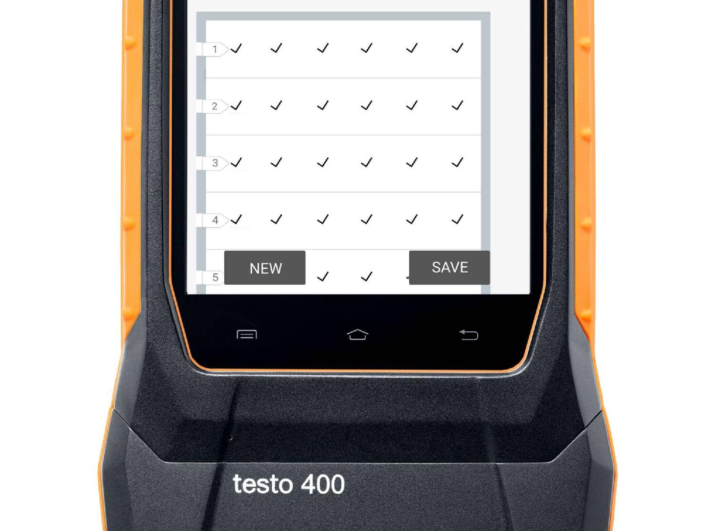 testo-400-Klickdummy_6_RLT-Netzmessung(2)_unten_EN.jpg