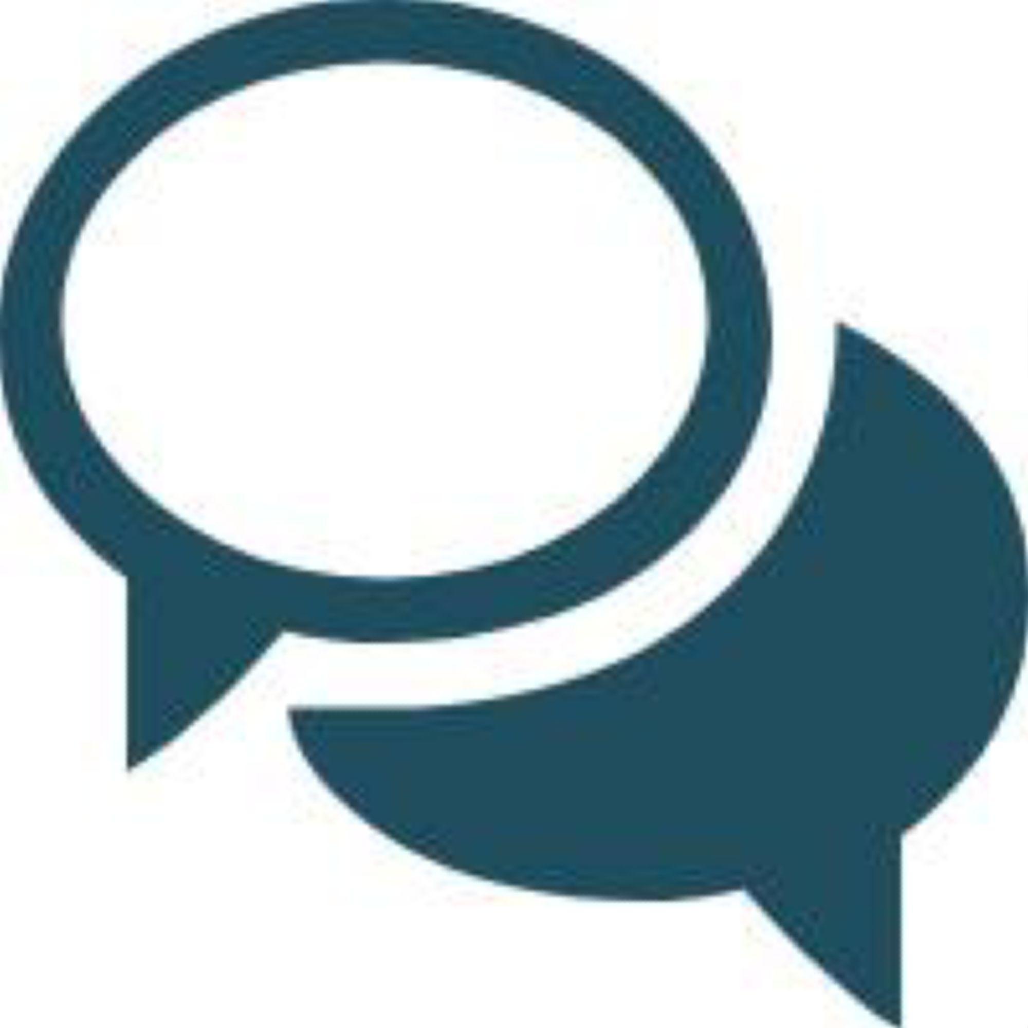 icon_chat_symbol_sprechblase_illustration.jpg