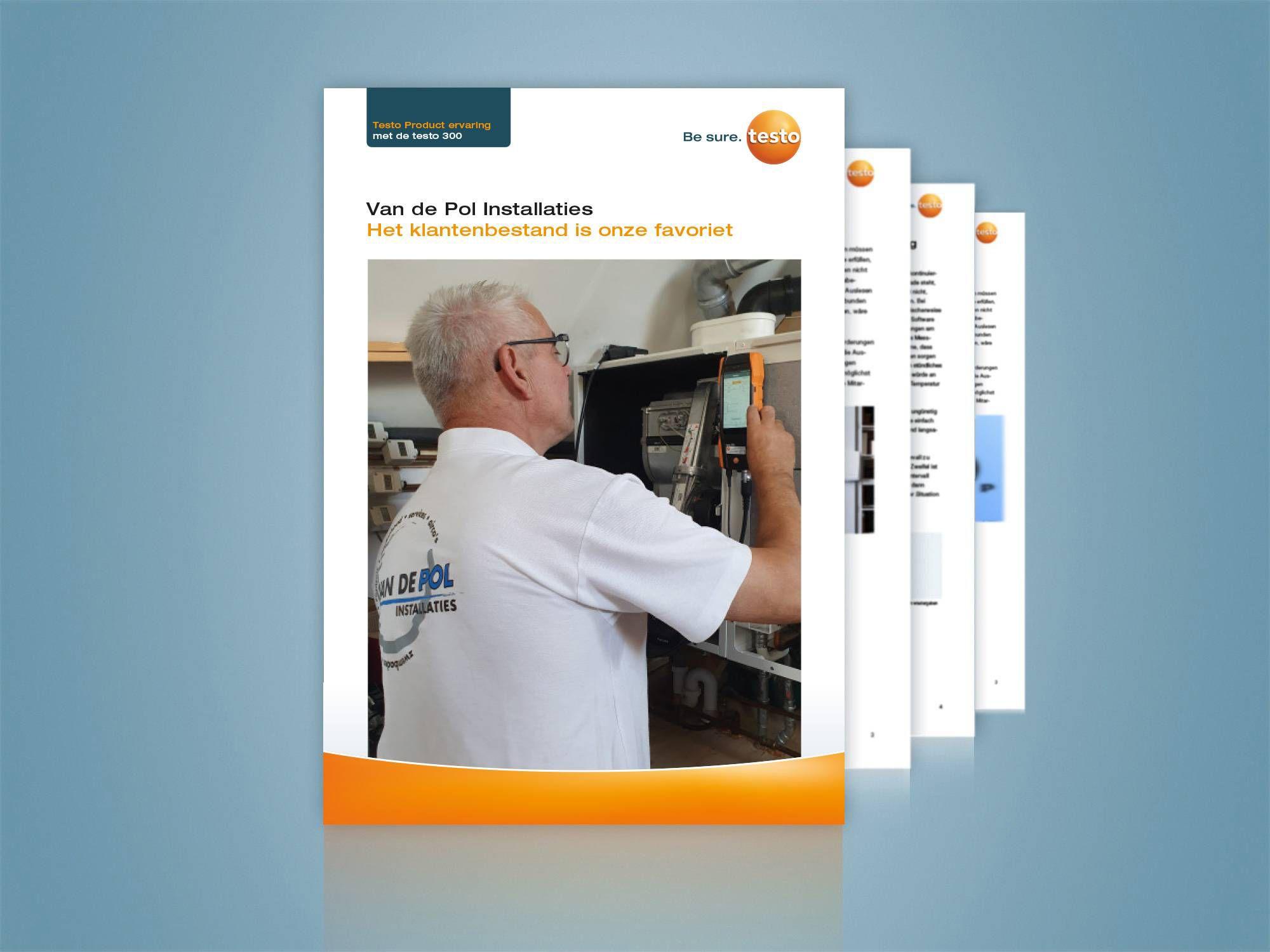 teaser-whitepaper-van-de-pol-testo300-2000x1500.jpg