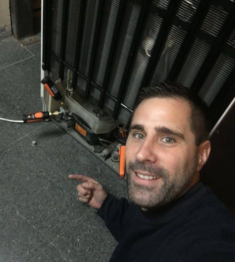 Imag-ES-testo-product-tester-smart-probes-refrigeracion-guijarro.jpg