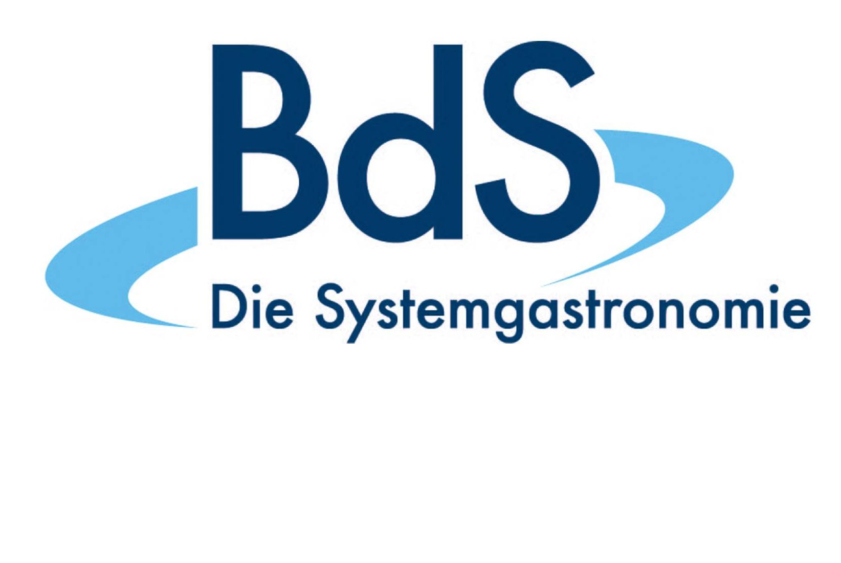 Bundesverband Systemgastronomie