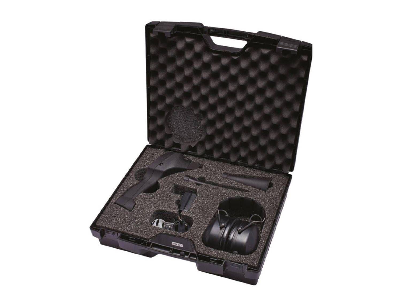 testo-sensor-ld-pro-4.jpg