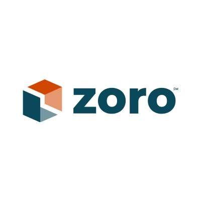 Zoro-Logo-WTB.png