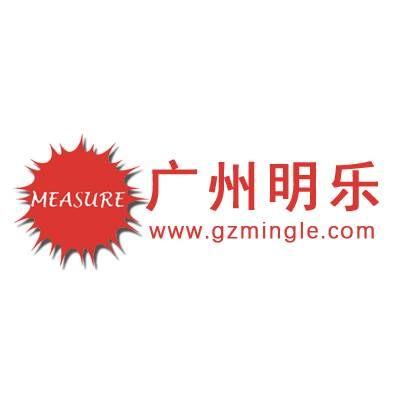 gzmingle-logo-deeplink_CN-upgrade.png