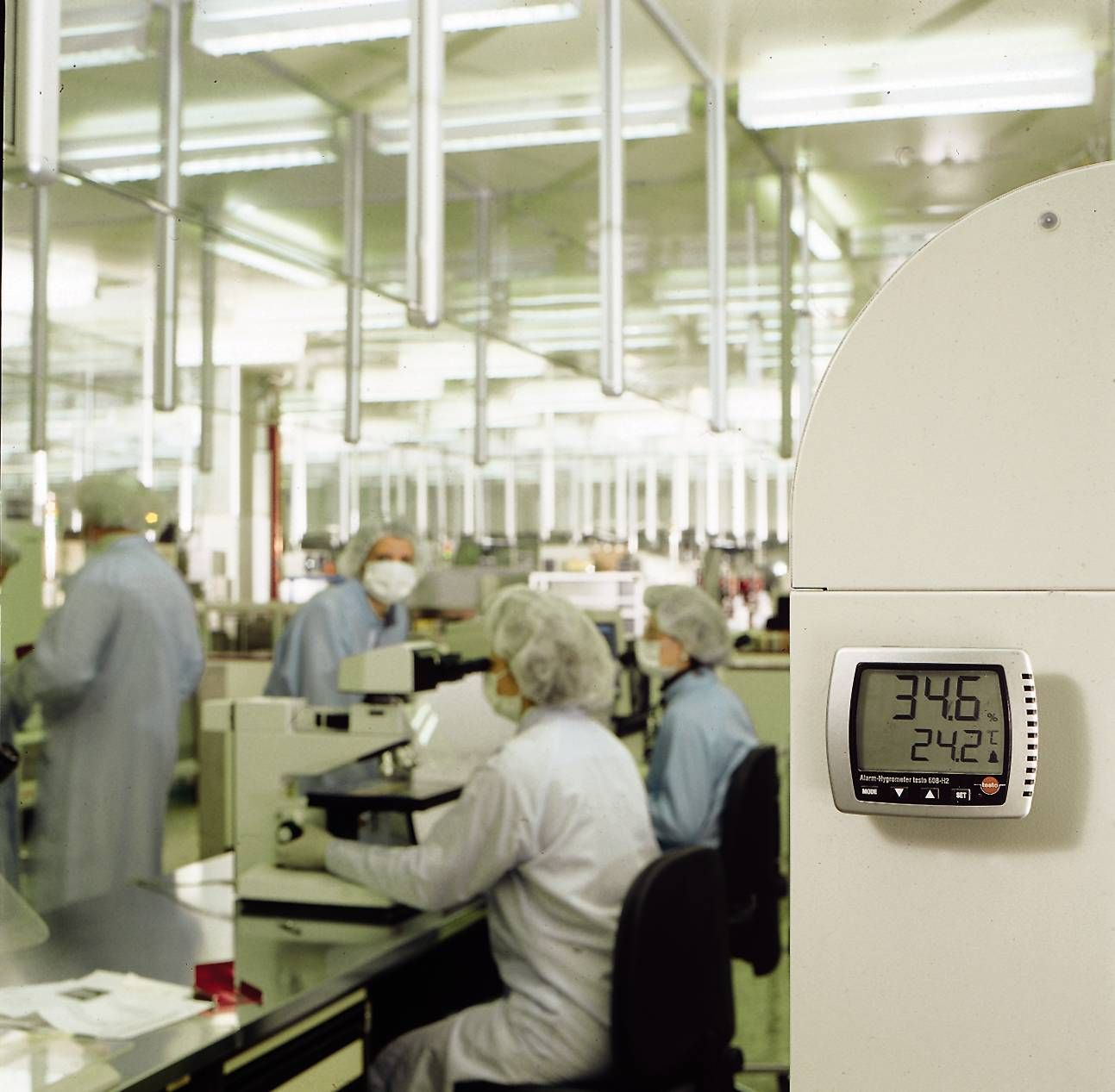 anwendungsbild-testo-608-labor.jpg