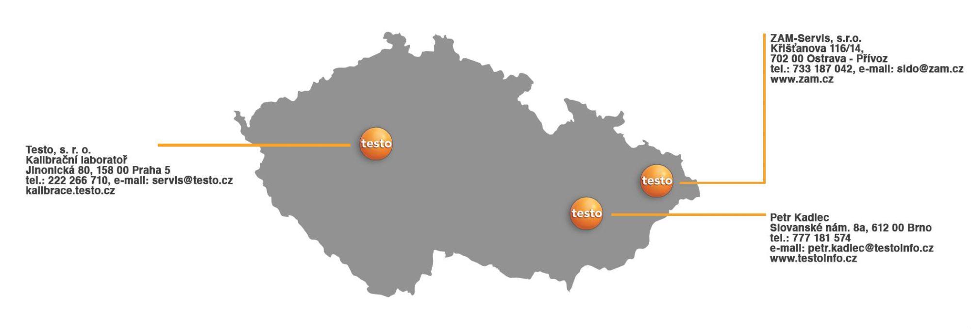 letni-servisni-akce-mapa-1.jpg