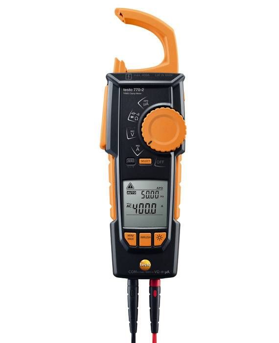 testo-770-2-TRMS-current-probe-front.jpg