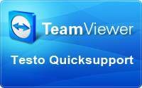 testo_teamviewer.png