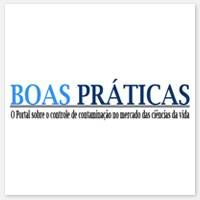 associacoes_testo_boas_praticas.jpg