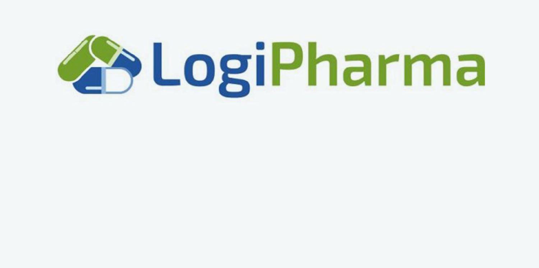 LogiPharma