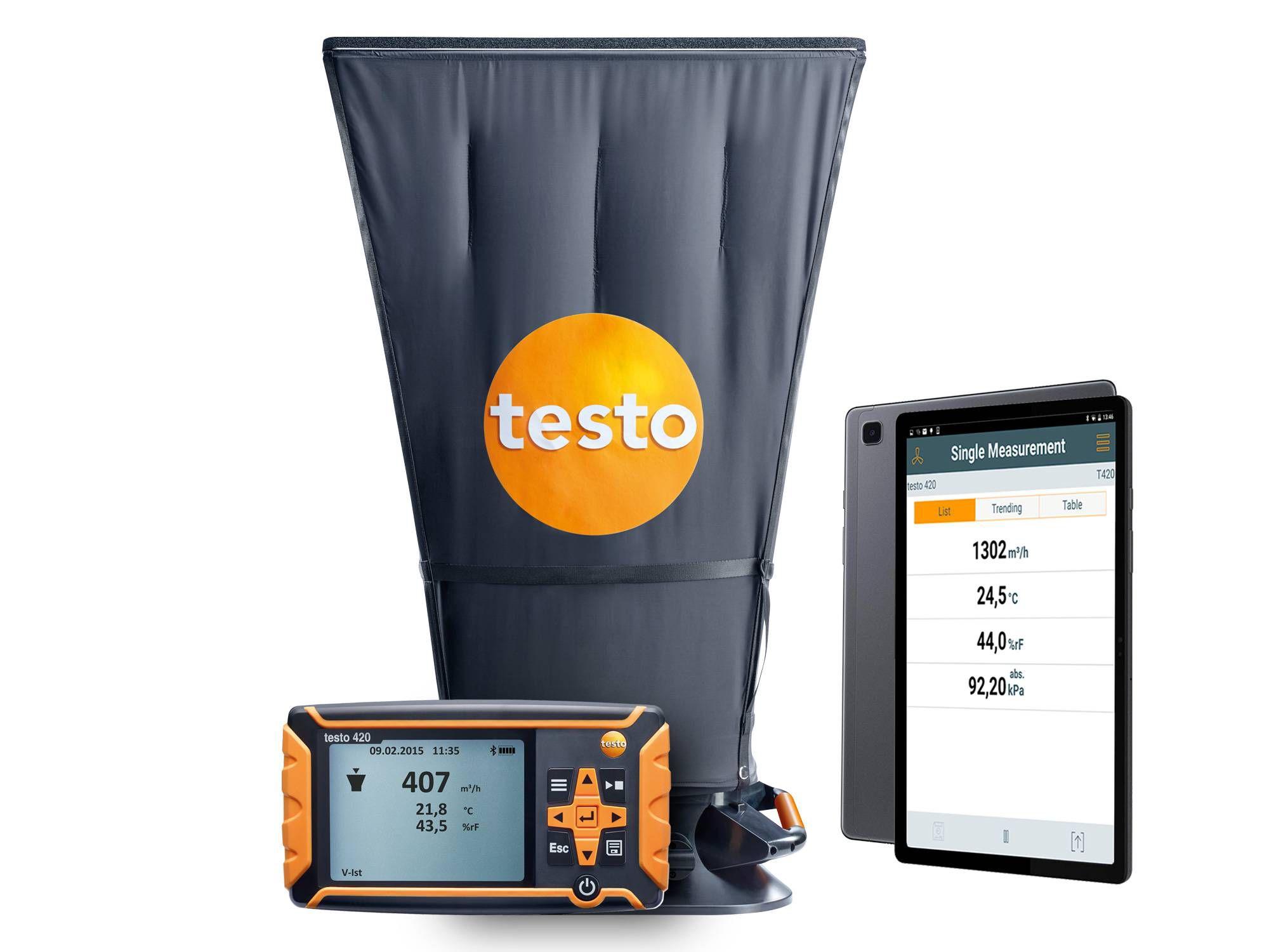 Balómetro con tablet gratis