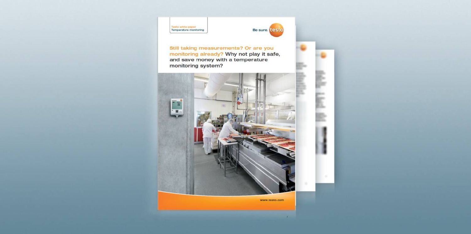 testo-Saveris-2-Whitepaper-Teaser-1540x768px-front-cover.jpg