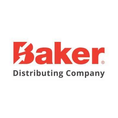 Baker Distributing.jpg
